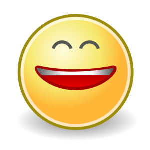 tango_face_smile_big